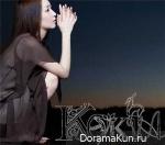 Kokia - Kawaranai Koto ~since 1976~