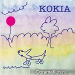 Kokia - Kimi wo Sagashite last love song