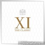 Shinhwa - The Classic
