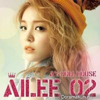 Ailee – U & I