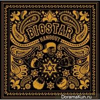 BIGSTAR – Run & Run
