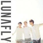 Lunafly - YEOWOOYA