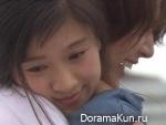 Asian Drama Mix