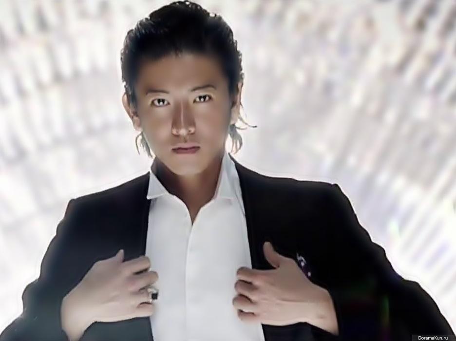 Kim hyun joong uee dating 2013 10