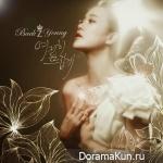 Baek Ji Young - Still in Love