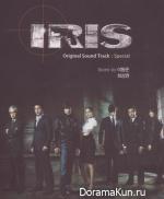 Iris - OST