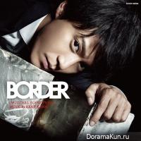 Border - OST