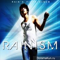 Rain - Rainism