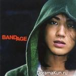 Lands - Bandage