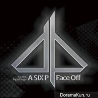A6P – Face Off