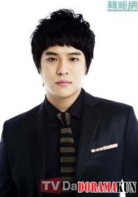 Kim Yon Jun