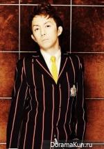 Toshiyuki-Kishi