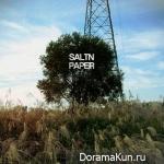 Saltnpaper