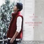 Winter-Poetry