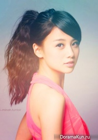 Wu Ying Jei