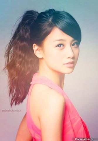 У Ин Цзе / Wu Ying Jei [Биография] - Актеры и актрисы