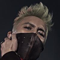 Хань Гэн выпустил клип на песню Wild Cursive