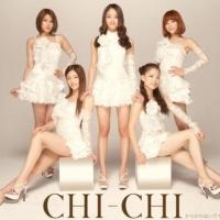 CHI CHI выпустили тизер клипа к Love is Energy