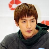 ЧжунСу из 2PM возвращается на 'Бессмертную песню 2′