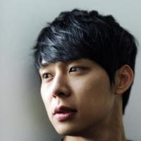 Ючхон из JYJ скучает по своему отцу