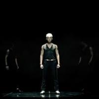 УЁн из 2PM впервые появится с сольным выступлением на сцене Mnet 20's Choice Awards