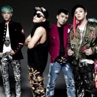YG Entertainment и Cheil Industries объединились, для запуска международной линии одежды