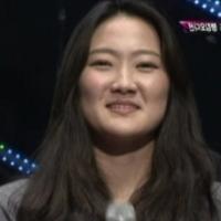 Сон Су Чжин из шоу талантов 'K-поп Звезда' сделала пластическую операцию?