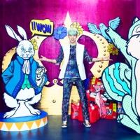 Чжо Квон рассказал, что значит быть шоу-идолом