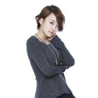 Ёнха представила тизер музыкального видео к новому альбому 'SUPERSONIC'