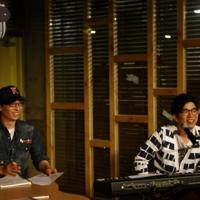 Ли Чжок и Ю Чжэ Сок выпустят новую совместную песню
