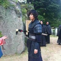 Ли Мин Хо - бессмертный человек?