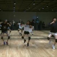 YG Entertainment выпустили видео со своими стажерами, которых представили как Будущих 2NE1″