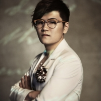 Син Ён Чжэ из 4Men выпустит дебютный сольный альбом