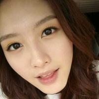 ЧжэГён из Rainbow выиграла иск против клиники пластической хирургии