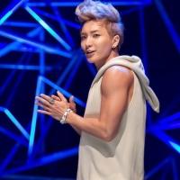 Литык из Super Junior хочет сотрудничать с AKB48