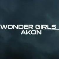 Wonder Girls представили третий тизер музыкального видео 'Like Money' с Akon
