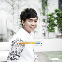 SBS отменили производство шоу с Ли Сын Ги 'Стол для 100′