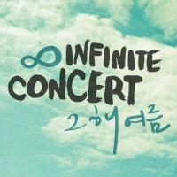 INFINITE объявили о проведении концерта 'That Summer'
