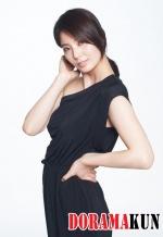 Ан Хе Кён