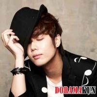 Ким Кю Чжон выпустит альбом перед уходом в армию