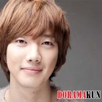 У Пак Гон Иль из Supernova и СоЁн из T-ara будет любовная линия в драме Любовники из Хэундэ