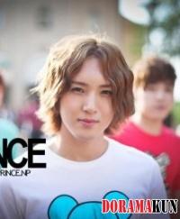 Sung Won