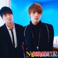 Дату решения суда по делу об эксклюзивном контракте между SM Entertainment и JYJ снова перенесли