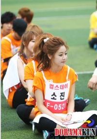 Idol Star Olympics