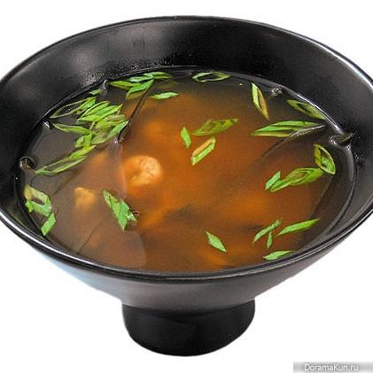 Запеканка из овощей с фаршем в духовке рецепт с фото пошаговый