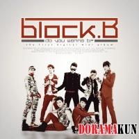 Block B – NalinA