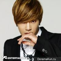 Se7en проведет юбилейный концерт в Корее