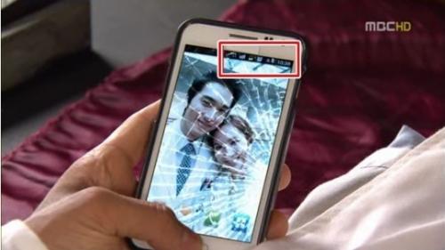 Пользователи Интернета заметили ошибки в драме Путешествие во времени доктора Чжина