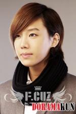 Ye Jun