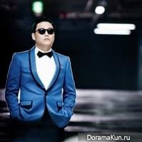 PSY – Gangnam Style